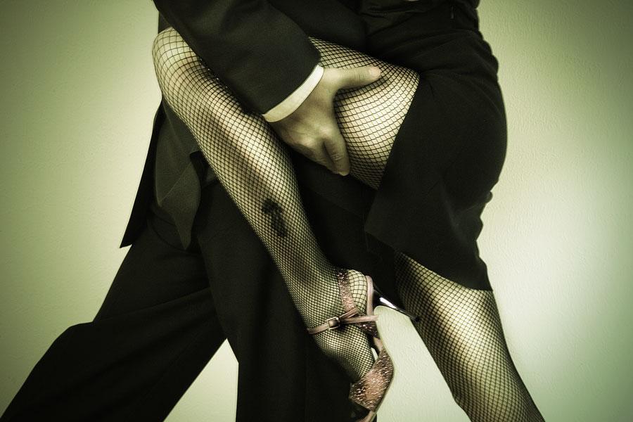 позволь мне пригласить тебя на этот танец: