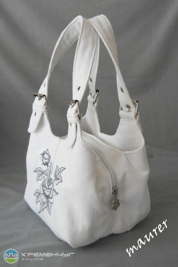 Шьем сумки сами выкройки сумок