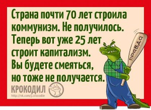 mini_1490088444_2.jpg