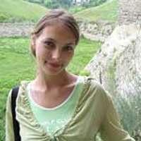 знакомства в саратовской области с балтай