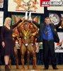 Андрей Шарапов — абсолютный победитель Кубка «Укртатнафты». Фото: Александр Гордиенко