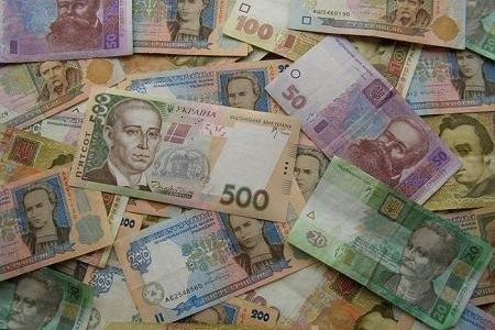 Налоговики Киева разоблачили два центра с оборотом более 640 млн. гривен