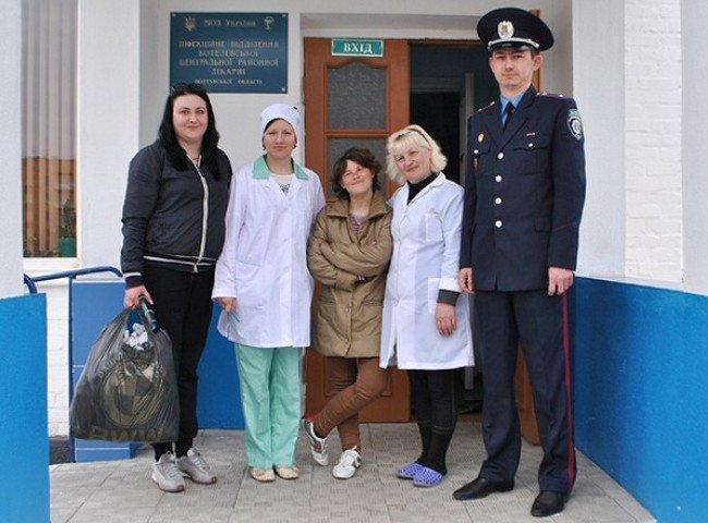 3 городская больница нижний новгород
