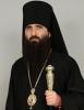 Епископ Кременчугский и Лубенский Николай