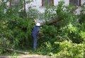 Фото УГСЧС Украины в Полтавской области