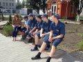 День славянской письменности и культуры отметили в Кременчугской воспитательной колонии