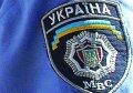 Милиция усиливает меры безопасности в Полтавской области