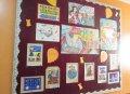 В Кременчугской воспитательной колонии отпраздновали День защиты детей
