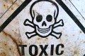 В Кобелякском районе мужчина отравился парами отходов ГСМ