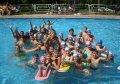 Все загородные детские заведения оздоровления Кременчуга готовы к проведению оздоровительной кампании