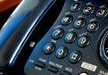 Вниманию кременчужан! Изменение номеров телефонов Кременчугского горуправления юстиции