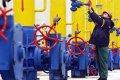 Продан: Россия прекратила поставки газа в Украину