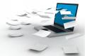 Полезные электронные сервисы для плательщиков от Миндоходов