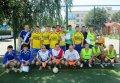 В Кременчугской воспитательной колонии отметили 18-ю годовщину Дня Конституции Украины