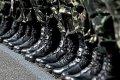 Вниманию мобилизованных на военную службу граждан!