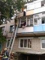 Фото пресс-службы УГСЧС в Кировоградской области