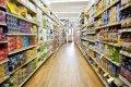 Украинцы по максимуму отказываются от покупок