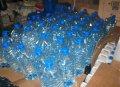 Налоговики совместно с прокуратурой ликвидировали крупное производство водочных изделий