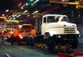 «АвтоКрАЗ» продолжает наращивать темпы производства. Фото: autokraz.com.ua