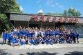 В загородных детских лагерях планируют оздоровить 3010 юных кременчужан