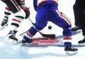 Четыре команды готовы провести чемпионат Украины по хоккею