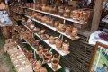 На Сорочинской ярмарке в этом году появится этно-печь