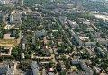 Социально-экономическое положение Кременчуга за январь-июнь 2014 г.