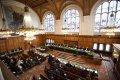 Международный Гаагский суд. Фото: greeks.ua