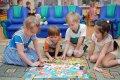 В Кременчуге позаботятся о детях беженцев