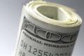 Нацбанк повысил официальный курс доллара до 13,65 грн.