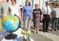 Для учеников Кременчугской воспитательной колонии прозвучал «первый звонок»