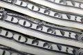 За полдня курс доллара на межбанке подскочил до 22,60 грн