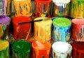В Кременчуге трое мужчин отравились парами краски в подвале частного дома