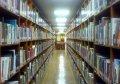Завтра в Кременчуге состоится интерактивная акция «Читающий бульвар»