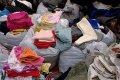 Как оказать гуманитарную помощь беженцам с Донбасса в Кременчуге
