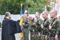 ОСО УМВД Украины в Полтавской области