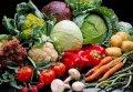 Людмила Жорняк советует кременчужанам заготавливать овощи