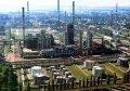 Кременчугский НПЗ за 8 месяцев снизил переработку нефтяного сырья на 11,1%