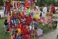 28 сентября на площади Победы состоится выставка «Город мастеров»