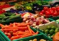 В Полтавской области продолжается операция «Урожай — 2014»