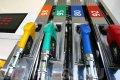 «Приват» и все крупнейшие сети АЗС снизили цены на 2 грн/л