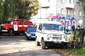 Фото пресс-службы милиции Кременчуга