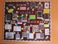 В Кременчугской воспитательной колонии проходит неделя математики