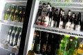С 1 ноября слабоалкогольные напитки должны иметь акцизные марки