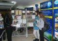 В Кременчуге пройдёт IX Межрегиональная специализированная выставка «Образование и карьера»