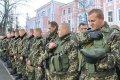 Фото ОСО УМВД Украины в Полтавской области