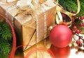 Налогообложение новогодних подарков