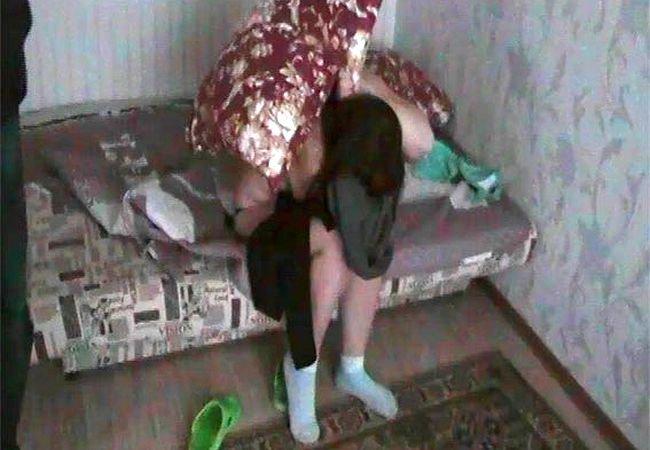Проститутки школьного возрaстa фото