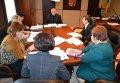 Органы ГФС Полтавской области призывают плательщиков к компромиссу