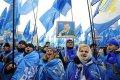 Прокуратура проверяет законность действий должностных лиц органов государственной власти во время Евромайдана